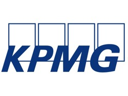 Pursuit Manager required at KPMG