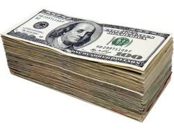 Loan offer. geojitmalus gmail. com