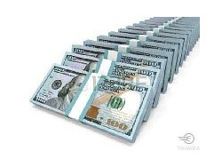 ARE YOU IN DIRE NEED OF A LOAN, APPLY NOW