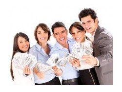 URGENT LOAN OFFER IN SINGAPORE