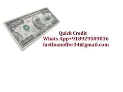 Do you need Personal Finance whatsapp 918929509036