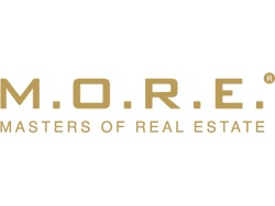Real Estate Finance Salesperson