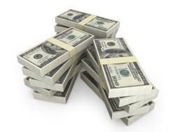 WE OFFER ALL KIND OF LOANS-APPLY FOR AFFORDABLE LOANS