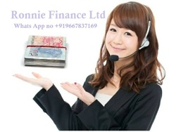 GUARANTEED PERSONAL LOAN OFFER AT 3 INTEREST RATE