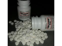 Buy Dilaudid Online, Buy Heroin Online, Buy Oxycodone 30 mg Online