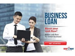 Need a Debt Loan To Pay Off Bills
