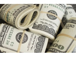 WE OFFER ALL KINDS OF LOAN AT 3 INTEREST RATE
