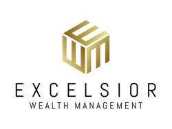 Digital Financial Advisor