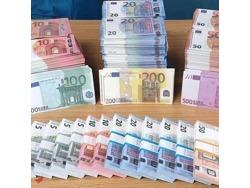 QUICK LOAN OFFER BORROW MONEY QUICK LOAN OFFER BORROW MONEY